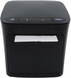Принтер чеков HPRT POS80G USB+Ethernet+Serial (20557)