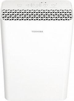 Очиститель воздуха TOSHIBA CAF X33XPL