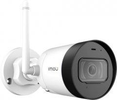 IP-камера Dahua iMOU Bullet Lite IPC-G22P (2.8 мм)