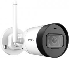 IP-камера Dahua iMOU Bullet Lite 4MP IPC-G42P (2.8 мм)