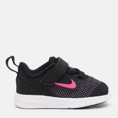Кроссовки детские Nike Downshifter 9 (Tdv) AR4137-003 24 (9C) 15 см (192499826466)