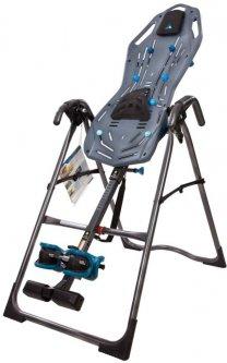 Инверсионный стол Teeter FitSpine X1 механический