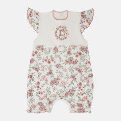Песочник Minikin Sweet Baby 210703 68 см Молочный (2020357000056)