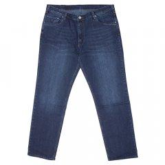 Джинси чоловічі IFC dz00312343 (62) синій