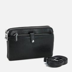 Женская сумка SumWin 4193MJ 140 Черная