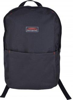 "Рюкзак для ноутбука Acropolis 15.6"" Black (РНБ-3/15)"