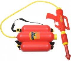 Водное оружие Sport Пожарный (2235C)