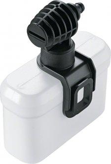 Насадка-пенообразователь Bosch F016800509