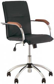 Кресло Новый Стиль Samba GTP V-14 1.031
