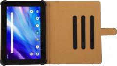 """Обложка ArmorStandart для планшета 10"""" универсальная Black (ARM59064)"""