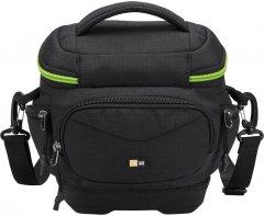 Сумка Case Logic Kontrast S Shoulder Bag DILC KDM-101 Black (3202927)