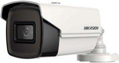 Turbo HD-TVI видеокамера Hikvision DS-2CE16U1T-IT3F (3.6 мм)