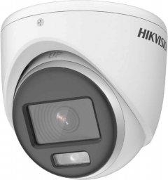 Turbo HD-TVI видеокамера Hikvision DS-2CE70DF0T-MF (2.8 мм)
