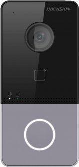 Mifare считыватель Hikvision DS-K1102AM