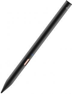 Стилус Adonit Note 2 Black (3169-17-07-B)