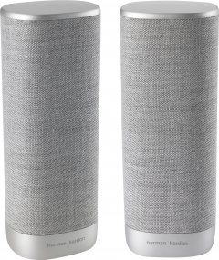 Harman-Kardon Citation Surround Grey (HKCITASURRGRYEU)