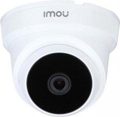 HDCVI видеокамера Imou HAC-TA21P (3.6 мм)