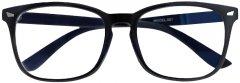 Компьютерные очки AIRON EYE CARE Матовые Черные (4822352781043)