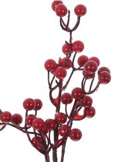 Декоративная ветка Christmas Decoration 37 см (YZH000450_medium)