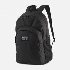 Рюкзак Puma Academy Backpack 07730101 Puma Black (4062453787712)