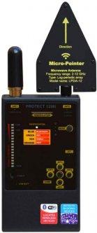 Индикатор поля iProTech Protect 1206i