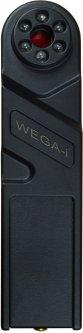 Обнаружитель скрытых видеокамер iProTech WEGA i