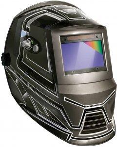 Маска сварщика GYS LCD Gysmatic 5/9-9/13 G True Color (037908)