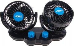 Вентилятор автомобильный Voin HX-T307