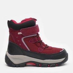 Ботинки зимние Reima 569354-3690 34 (6438429032403)