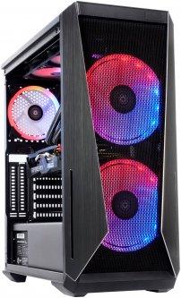 Компьютер ARTLINE Gaming X77 v49Win