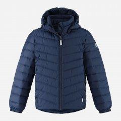 Демисезонная куртка Reima Falk 531475-6980 164 см (6438429397120)