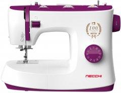 Швейная машина Necchi K 132A