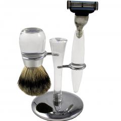 Набор для бритья Hans Baier (75130)