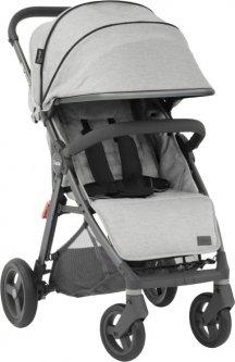 Универсальная коляска 2 в 1 BabyStyle Oyster Zero Gravity Tonic (OZGTO/O3CCTO)