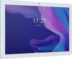 Планшет Alcatel 1T 10 SMART Wi-Fi 32GB Cream Mint (8092-2BALUA1)