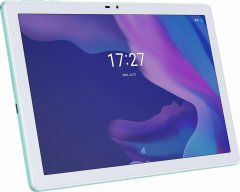 Планшет Alcatel TKEE MAX Wi-Fi 32GB Cream Mint (8095-2BALUA1)