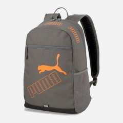 Рюкзак Puma Phase Backpack II 07729514 Dark Shadow (4063699954357)