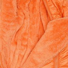 Демисезонный комбинезон Одягайко 30065 80 см Оранжевый (ROZ6400141737)