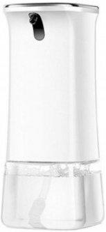 Сенсорный диспенсер жидкого мыла XIAOMI Enchen Pop Clean White