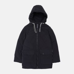 Демисезонная куртка Одягайко 22487 140 см Темно синяя (ROZ6400141831)