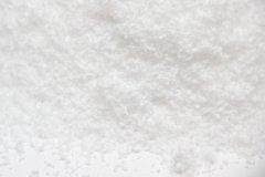 Искусственный снег Маг2000 80 г Белый (5102682200015)