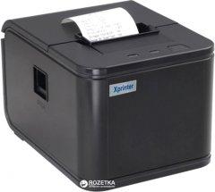 POS-принтер Xprinter XP-С58H USB