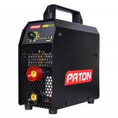 Сварочный аппарат-инвертор Патон Mini R-4 (R4RZTK090721)