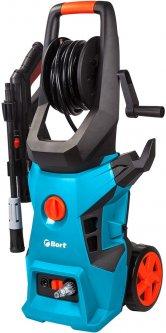 Мойка высокого давления Bort BHR-2500R-Pro