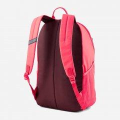 Рюкзак Puma Plus Backpack 07804906 Sunblaze (4063699952940)