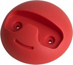 Крючок Ferro Fiori PL 11012.60 Красный (VR67193)