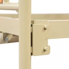 Кровать функциональная OSD OSD-91V с электроприводом (OSD-91V)