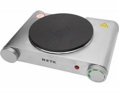 Настольная плита RZTK SP 1600