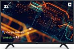 """Телевизор Xiaomi Mi LED TV 4A 32"""" (L32M5-5ARU)"""