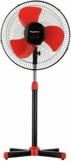Вентилятор ViLgrand VF400_red